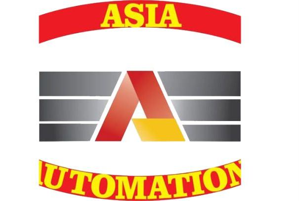 Asia Electricity