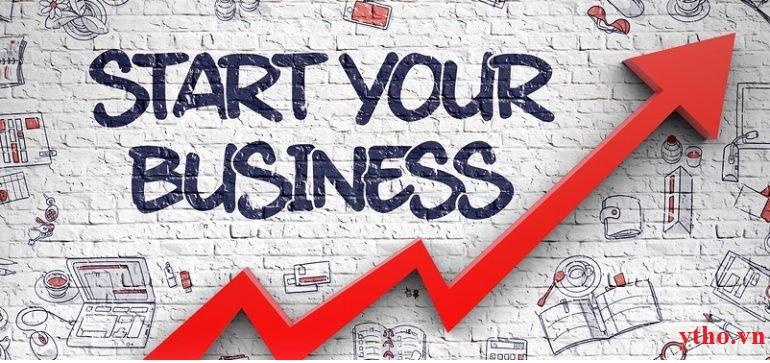 Dịch vụ thành lập doanh nghiệp tại quận 4