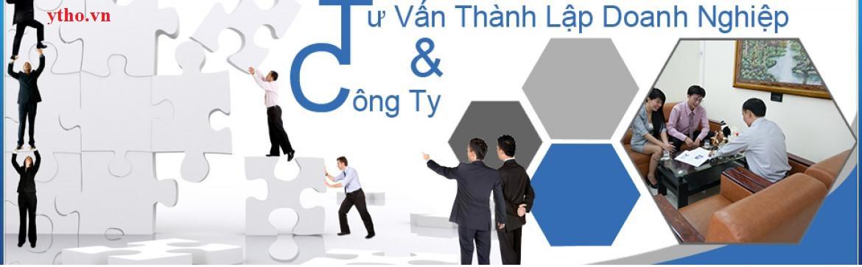 Tư vấn dịch vụ thành lập công ty tại quận Gò Vấp