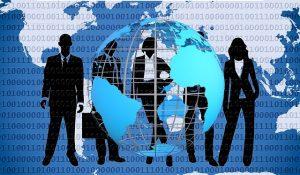 dịch vụ thành lập công ty tại huyện Nhà Bè