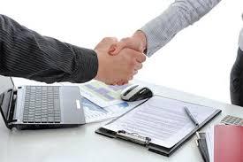 Dịch vụ làm giấy phép kinh doanh trong vòng 1 ngày