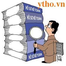dịch vụ kế toán trọn gói tại Đà Nẵng