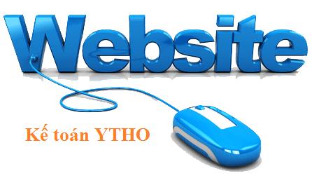 Danh sách các website tra cứu kết quả đóng BHXH